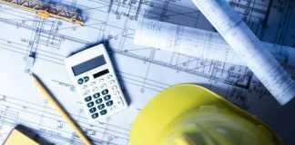Construtora que atrasa edificação está obrigada a bancar aluguel para comprador