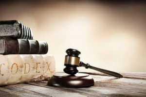 TRF4 nega liminar para retirar desconto de auxílio-creche de salário de auditores da Receita Federal