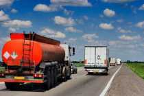 Policial suspeito de extorsão em esquema de desvio de combustível permanece preso em SP