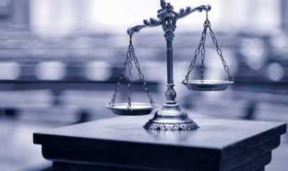 TRT determina prosseguimento da execução de processo arquivado por falta de bens