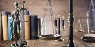 Negada concessão de aposentadoria por invalidez a portador de cegueira monocular