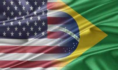 Advogado brasileiro pode atuar nos Estados Unidos