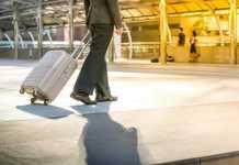 Empresa de transporte terrestre indenizará passageiro por troca de mala
