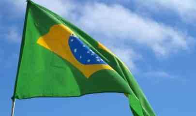 Guerra de Liminares: Nova decisão impede nomeação de Moreira Franco