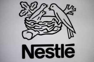 Nestlé deve restituir descontos de salário de empregado por conserto de carro após acidente