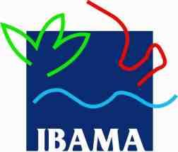 Comercialização de animais silvestre é possível com autorização do Ibama