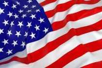 Novas regras para deportação geram apreensão entre imigrantes nos Estados Unidos