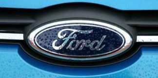Empresa automotiva Ford condenada por falhas em veículo 0km