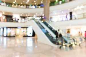 Shopping terá que indenizar criança que teve parte do dedo decepado em escada rolante