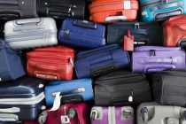 Proibição de cobrança de bagagens ainda depende de votação na Câmara