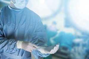 Plano de saúde Medmais deve custear cirurgia odontológica e pagar danos morais a paciente