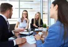 6 dicas para um escritório de sucesso em 2017