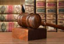 Turmas do TST rejeitam recursos que não observaram nova norma sobre admissibilidade parcial