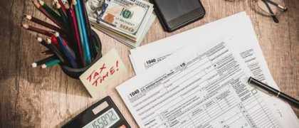 Indisponibilidade de bens em ação de improbidade pode incluir multa civil
