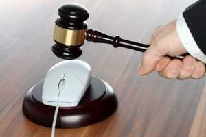 Consumidor que não recebeu laptop comprado online será indenizado
