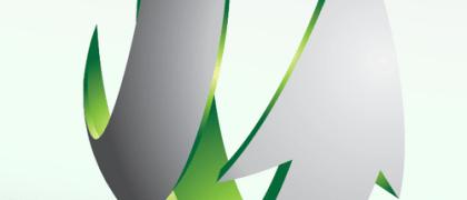 Portal Juristas indica Sharpspring para automação de marketing de advogados e escritórios de advocacia