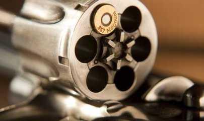 TRT2 afirma que é permitida a penhora de armas de fogo