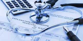 União, estados e municípios são igualmente responsáveis por tratamento médico