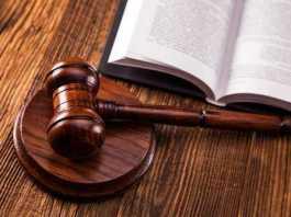 Câmara aprova regras de segurança em boates quatro anos após tragédia da Kiss