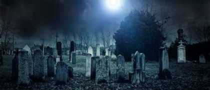 TRF3 reconhece trabalho de pedreiro em cemitério como atividade especial