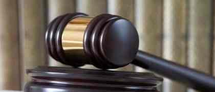 Redução da pena pode ser negada com base em inquérito policial ou ação penal em curso