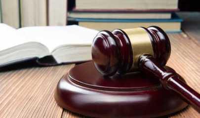 TJ concede indenização de mais de R$ 200 mil por invalidez permanente