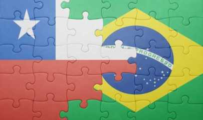 Visto de estrangeiro: TRF2 confirma decisão que garante a chileno residente no Brasil renovação da CIE