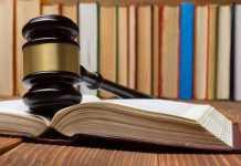 Decisão baseada em provas afasta aplicação de confissão ficta a gerente que faltou a audiência