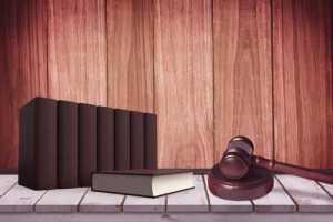 TRF3 considera ilegal prisão efetuada em domicílio sem justa causa