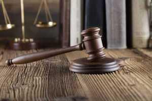 Dano Moral: TRF2 confirma responsabilidade de banco por fraudes em operações bancárias