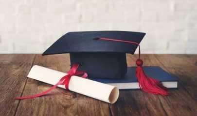 TRF2 garante diploma a estudante mesmo sem participar do ENADE