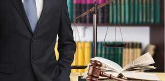 JT vai julgar ação contra advogado de sindicato suspeito de reter créditos trabalhistas