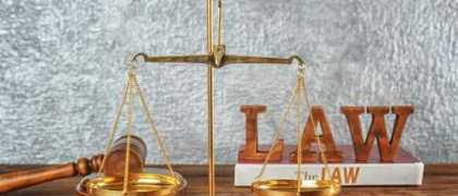 Negado seguimento a HC de indígenas condenados por roubo de máquinas agrícolas