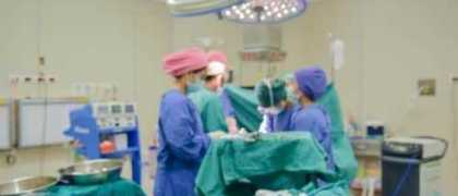 Juiz autoriza realização de laqueadura em mulher de 23 anos com retardo mental