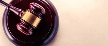 Negado pedido de trancamento de investigação sobre fraudes fiscais no Habib's