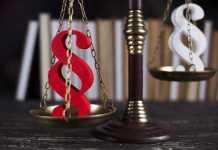 Turma do TJDFT mantém condenação por violência e constrangimento ilegal contra esposa