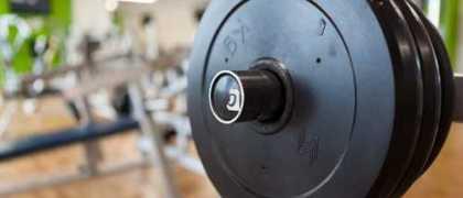 Acusado de extorquir atletas paralímpicos continua impedido de frequentar centro de treinamento