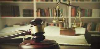 Rejeitado recurso que alegava suspeição de todo um tribunal federal