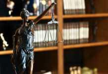 TST afirma que não há previsão na CLT de multa por descumprimento de decisão