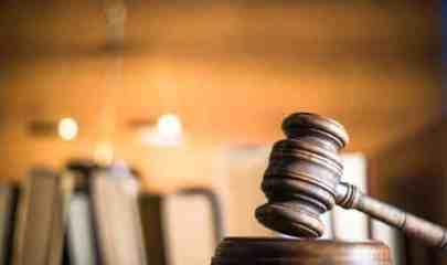 Justiça do Trabalho condena empresa por xingamentos e palavrões a trabalhador