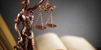 STJ aprimora sistema que aponta impedimentos de ministros