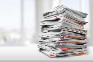 É possível suspender prescrição em casos penais sobrestados por repercussão geral, decide STF