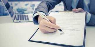 Não pode haver venda casada de cartão de crédito e seguro, decide STJ