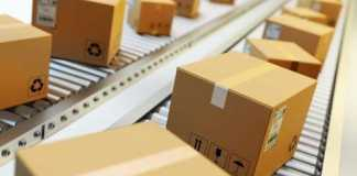 Loja terá de incluir em contrato multa por atraso na entrega de mercadoria