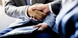 6 motivos para ter um seguro de responsabilidade civil para advogados