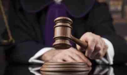 Declaradas inconstitucionais normas estaduais que tratam da magistratura