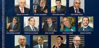 Academia Brasileira de Direito Civil realiza grande encontro de civilistas em outubro na capital cearense