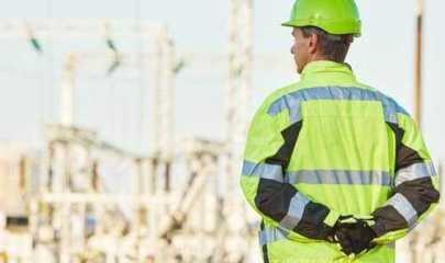 Indeferido pedido de prorrogação de concessão de usina catarinense em favor da Celesc