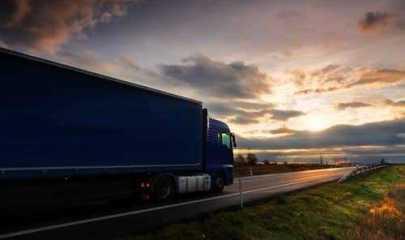 Distribuidora terá de indenizar em R$ 15 mil motorista que não tinha condições apropriadas para descanso