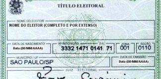 titulo-eleitor-eletronico